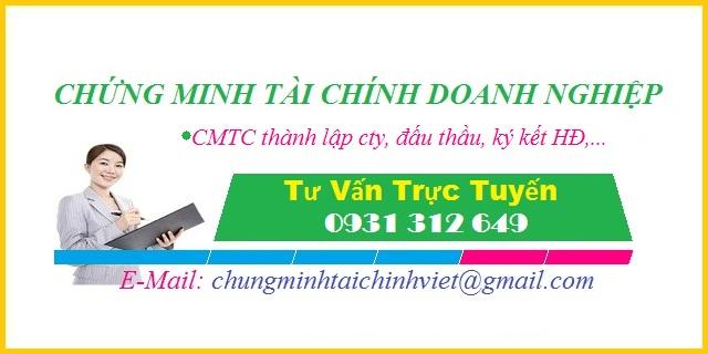 Chung-minh-tai-chinh-doanh-nghiep