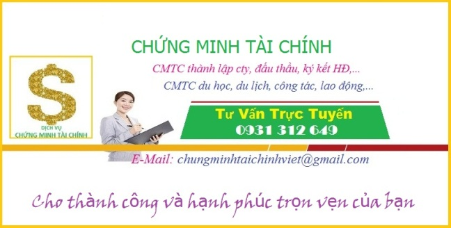 Chung-minh-tai-chinh